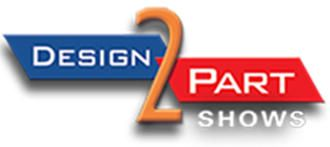 Genie Electronics Company - Booth #230 at Mid-Atlantic Design-2-Part Show - Greater Philadelphia Expo Center