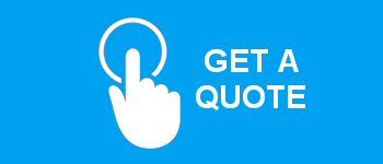 Get A Quote from Genie Electronics Company